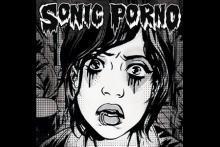 Sonic Porno