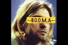 B.O.O.M.A