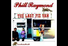 Phill Raymond