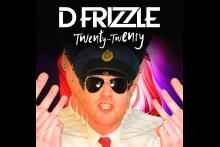D Frizzle