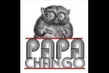 Papa Chango!