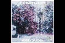 The Galaxy Folk