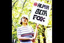 Alpha Beta Fox