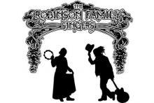 The Robinson Family Singers