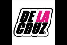 De La Cruz