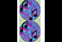 soundscapes-4D-beatsake