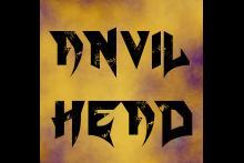 Anvil Head