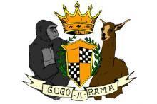 Gogo-A-Rama