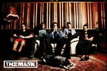 The Mank