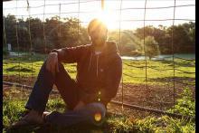 Chris Cavill & The Long Weekend