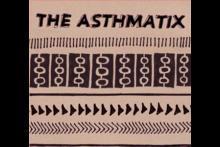 The_Asthmatix