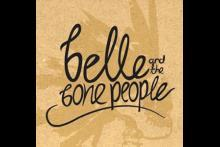 Belle and The Bone People
