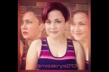 Miss Krys