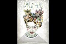 Anna Paddick