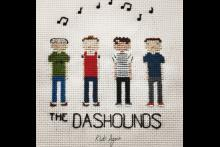 The Dashounds