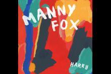 Manny Fox