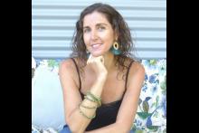 Christina Giorgio