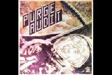 Purge+audit