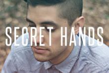 Secret Hands