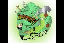 Whiskey&Speed