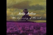Solla Sollew