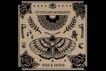 Of Stolen Moments