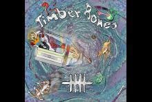 Timber Bones