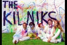 The Kilniks