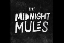The Midnight Mules
