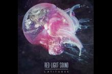 Red Light Sound