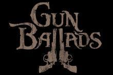 Gun Ballads