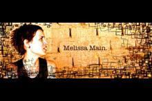 Melissa Main