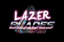 Lazer Blades