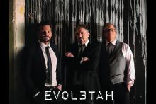 EVOLETAH