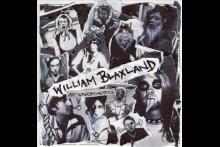 William Blaxland