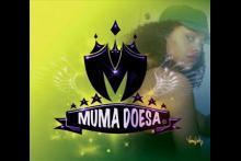 Muma Doesa