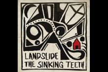 The Sinking Teeth