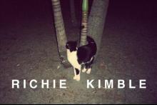 R. Kimble
