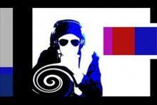 DJ Prancer