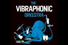The Vibraphonic Orkestra