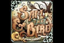 Sam And The Bird