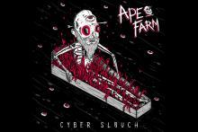 Ape Farm