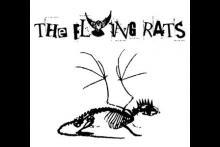 The Flying Rats