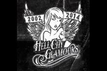Hell City Glamours