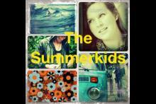 The Summerkids