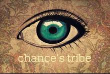 Chance's Tribe