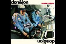 don&jon