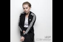 Cobi Marsh