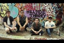 Hillside Theory