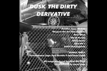Dusk the Dirty
